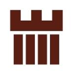 Listy dubletów Biblioteki InstytutuHistorycznego