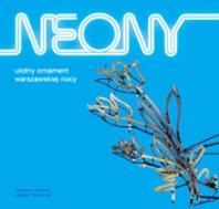 okladka_neony