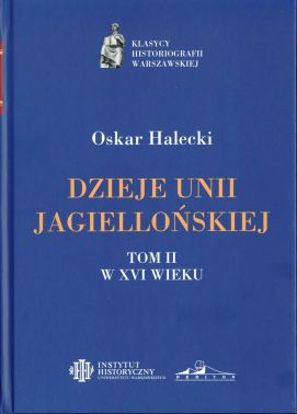 Dzieje_unii_t.2