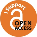 SupportOpenAccess