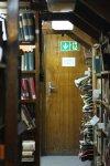Atrakcje w Tygodniu Bibliotekarza – 8 i 13maja