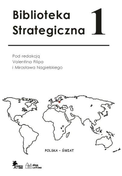 ec-biblioteka-strategiczna-t