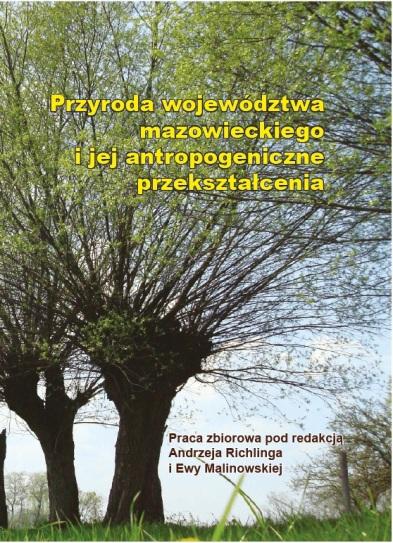 Publikacja_wyciag