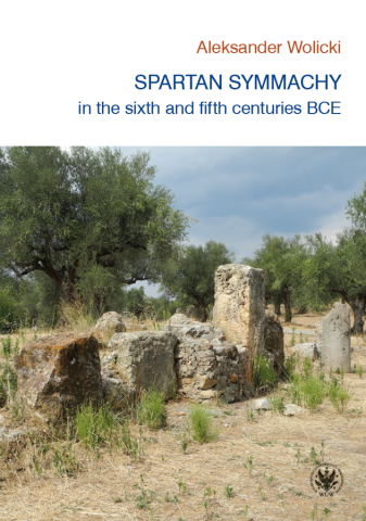 spartan-symmachy-in-the-sixth-and-fifth-centuries-bce-pdf-8278_1_0