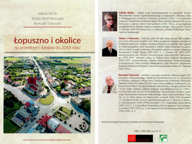 opuszno_i_okolice_small.png