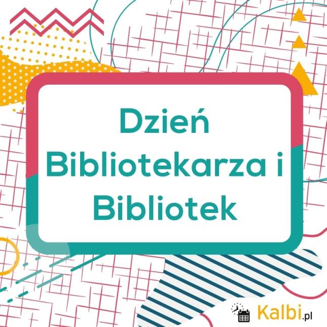 dzien-bibliotekarza-i-bibliotek